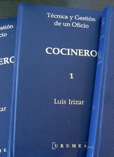 libro_cocinero_02