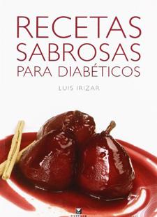 recetas_sabrosas_02