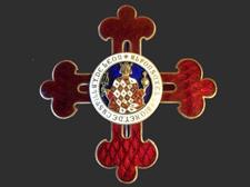 Encomienda Alfonso X El Sabio