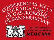 Jornadas de Gastronomía Mexicana
