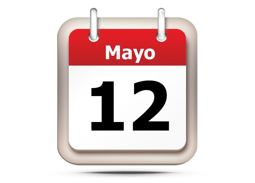 12_mayo