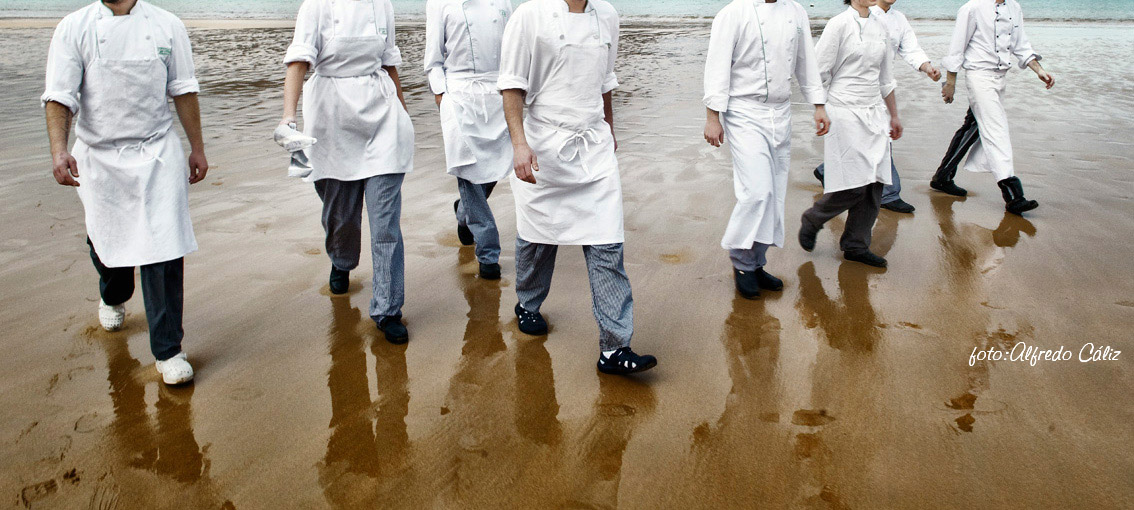 cocineros_playa