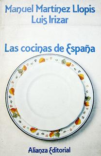 cocinas_espana
