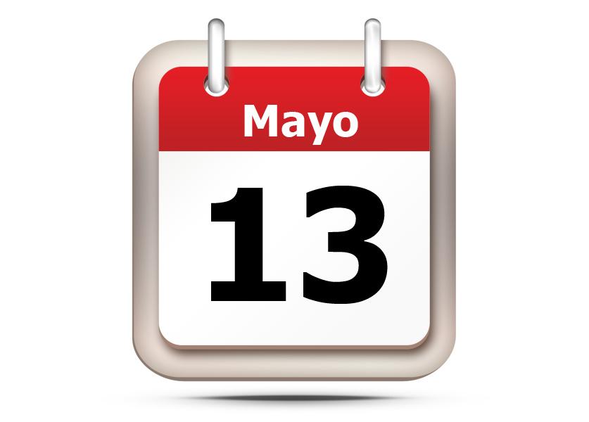 13_mayo