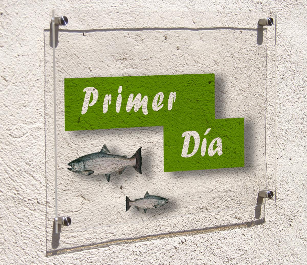 primer_dia