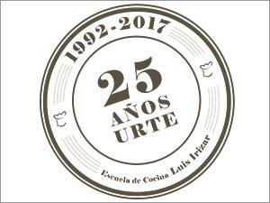 ¡Celebrando el 25 Aniversario!