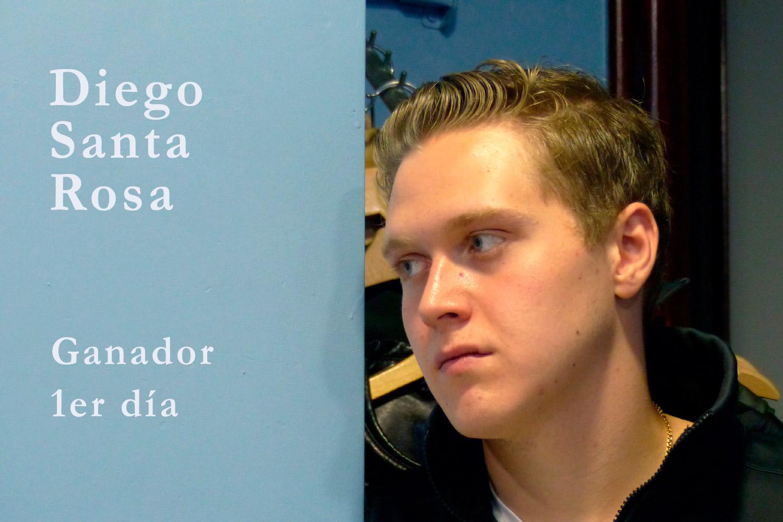 4.Diego_2_02
