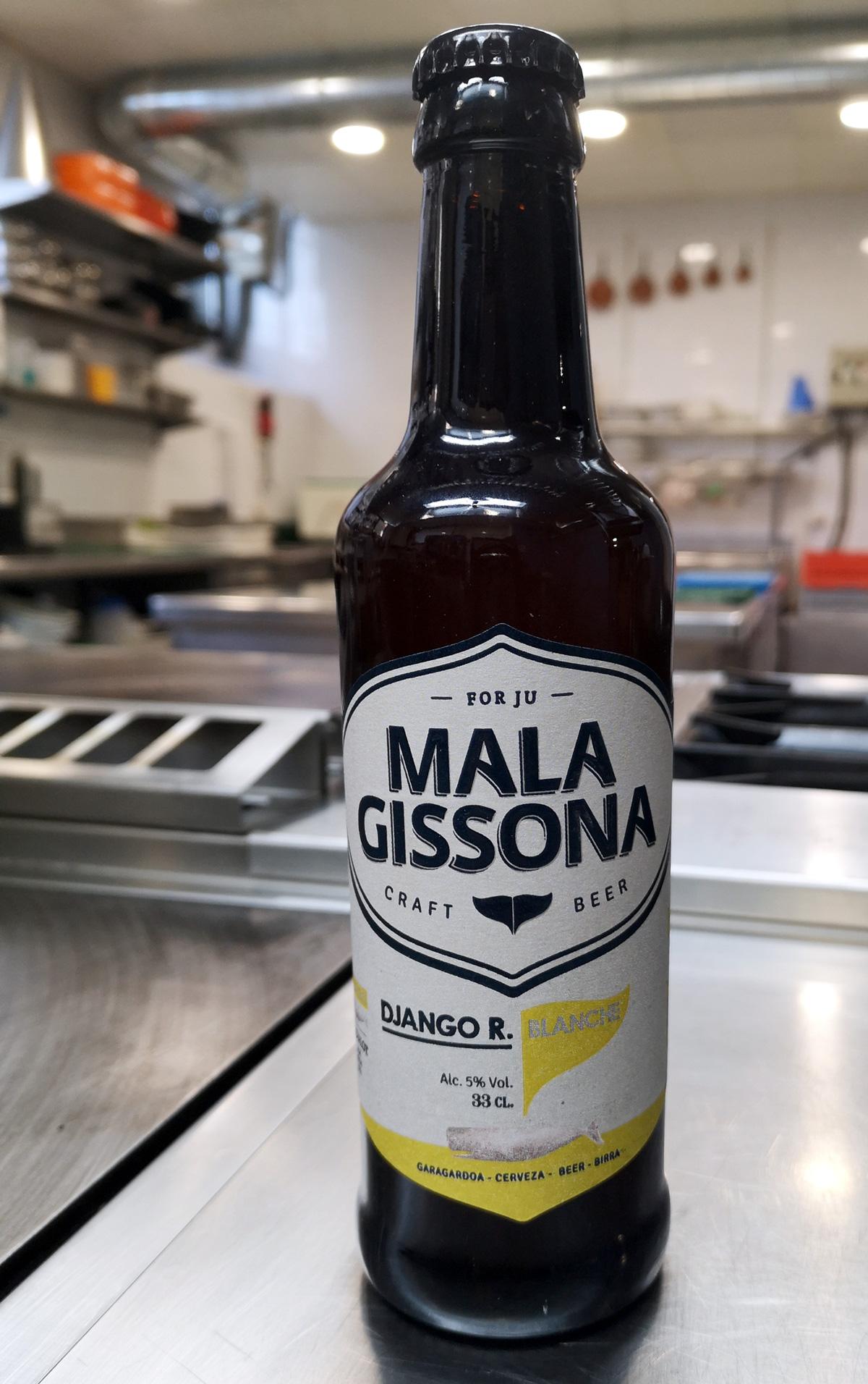mala_gissona