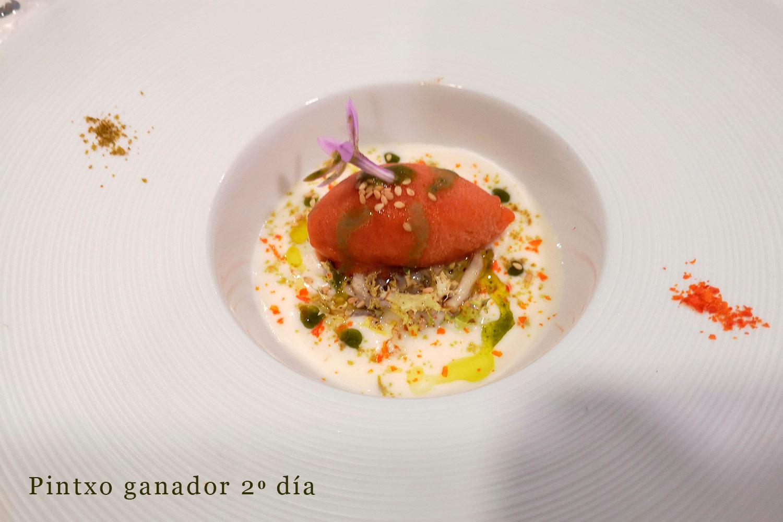 01_Pomodoro_ganador